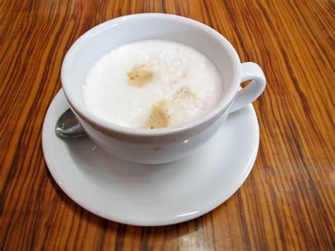 Meet U White Coffee free stock photos rgbstock free stock images white coffee ayla87 february 29 2012 80