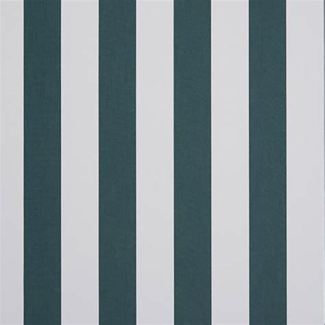 fabric awning prices awning fabric block stripe fabric uk