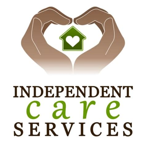 independent care services home cleaning 2303 cranley