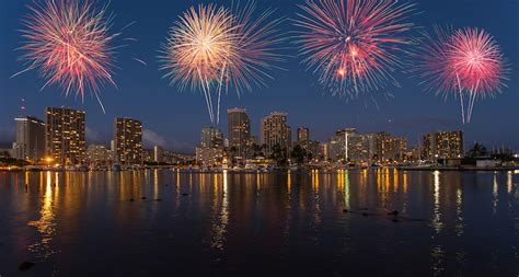 best new year celebrations in usa best new year celebrations in usa 28 images where to