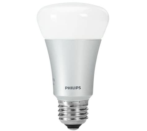 buy philips hue wireless bulbs starter kit e27 free