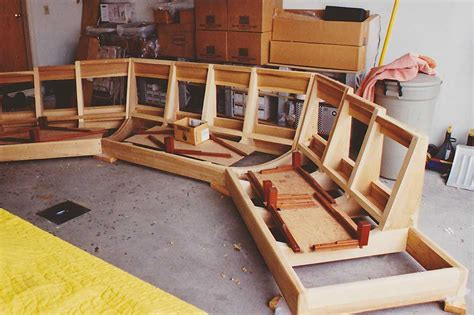 sofa construction sofa frame construction crowdbuild for