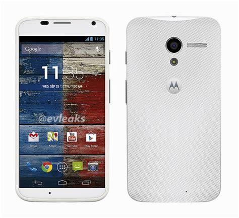 android moto x motorola moto x xt1058 16gb 10mp 4g lte white android phone verizon mint condition