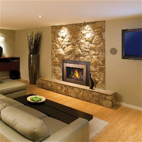 Gas Fireplace Vs Wood Burning Fireplace by Wood Burning Fireplaces Vs Gas Inserts Aspen Fireplace
