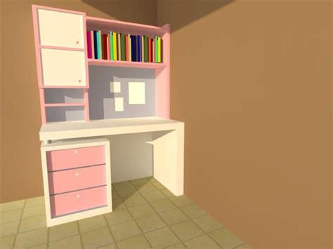 Ikea Bathrooms Designs Study Table
