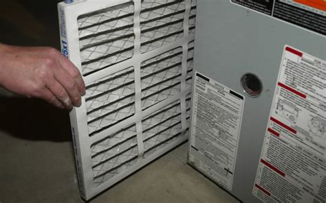 northern comfort heating and cooling northern kentucky hvac tips how often should i change