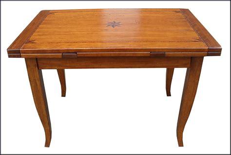 mobili tavoli tavolo tavoli classici artigianali intarsiati la commode