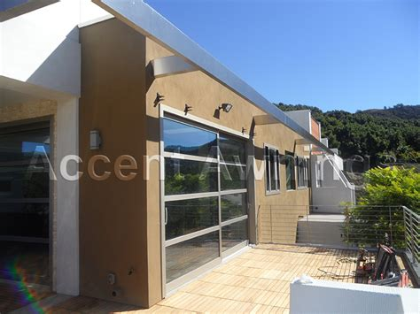 Elite Awnings by Elite Retractable Awnings