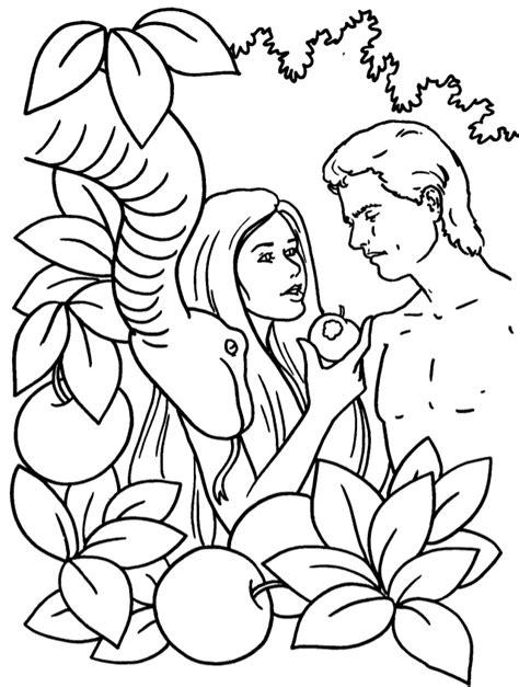dibujos de la biblia para colorear o imprimir dibujos de la biblia para colorear