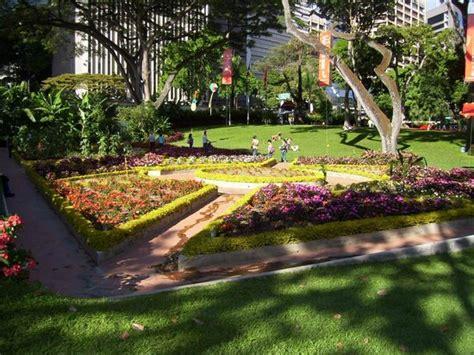 imagenes de jardines en venezuela foto de pdvsa centro de arte la estancia caracas
