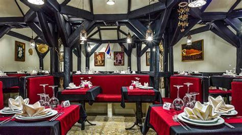 sala thai sala thai em lisboa pre 231 os menu morada reserva e