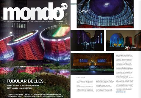 design magazine titles 10 best interior design magazines in uk news events