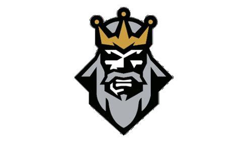 logo king king logo logospike and free vector logos