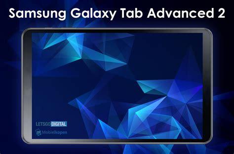 samsung galaxy tab advanced  manual surfaces letsgodigital