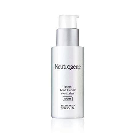 rapid tone repair dark spot corrector neutrogena amazon com neutrogena rapid tone repair dark spot