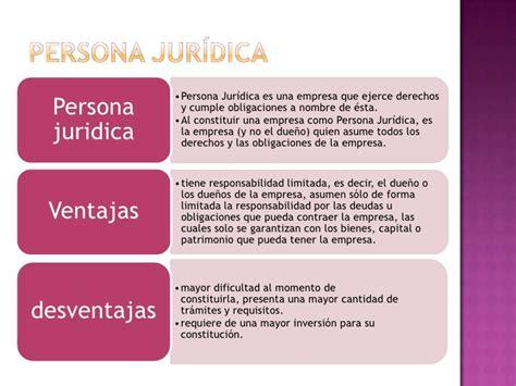 obligaciones de persona natural no obligada a llevar diferencia entre persona natura y persona juridica