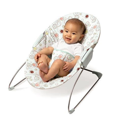 Baby In Chair by 5 Of The Best Bouncy Chairs For Babies Babycare Mag