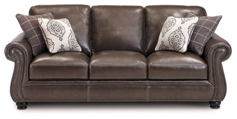 Sofa Mart Hours Sofa Mart Lone Tree 10456 Thesofa Sofa Mart Hours
