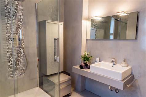 ricoprire vasca da bagno ricoprire piastrelle bagno excellent rivestire piastrelle