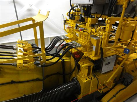 thames barrier power generation image gallery hydraulics