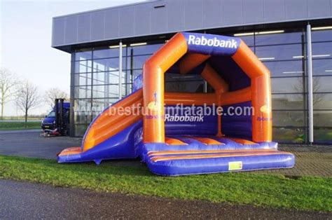 bounce house games bounce house slide games manufacturer supplier