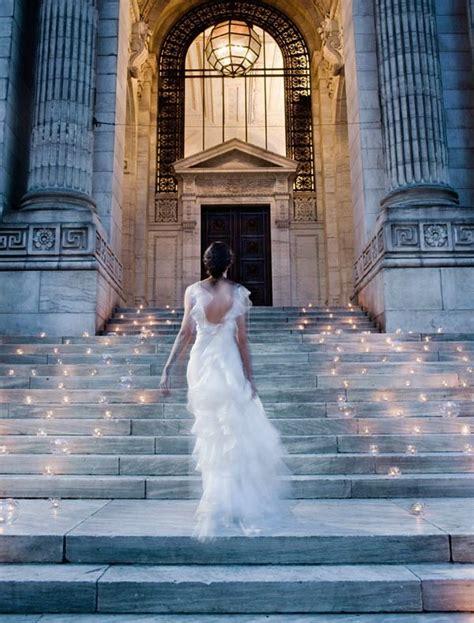 intimate weddings in new york city 2 21 intimate wedding ideas using candles modwedding