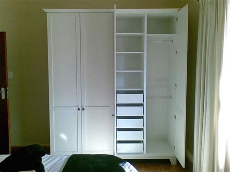 wardrobe free standing wardrobe