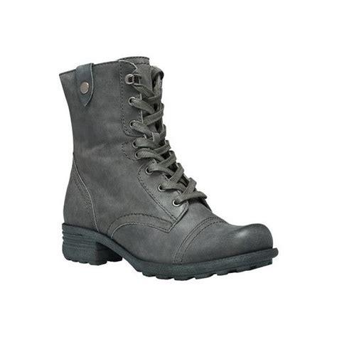 best 25 s boots ideas on