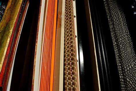 cornici standard cornici standard per tele tessuti dipinti crespi cornici