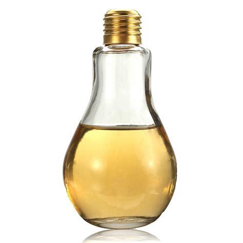 glã hbirne kaufen kaufen gro 223 handel gl 252 hbirne flasche aus china