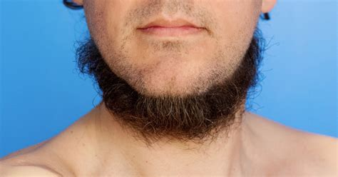 how to groom your beard for summer business insider how to properly groom your neckbeard for the springtime