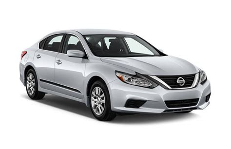 Nissan Leasing Deals by 2018 Nissan Altima Leasing Best Car Lease Deals