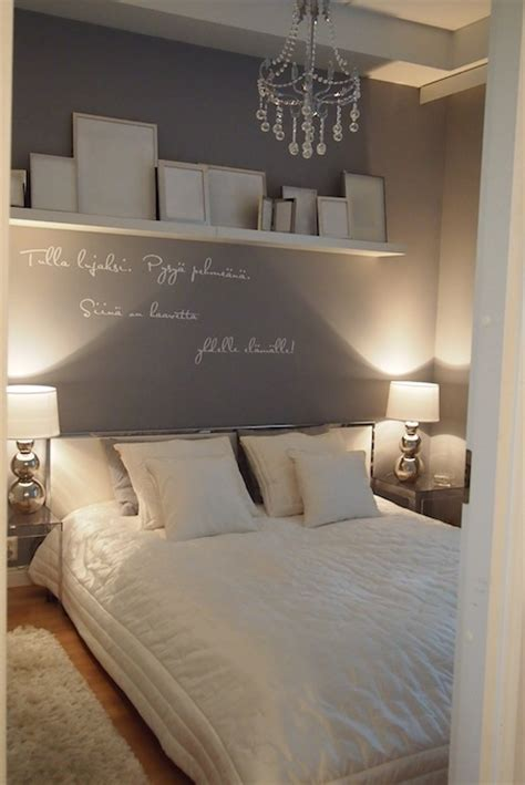 Grey Bedroom Shelves Wall Colour All Shelf With Gold White And Silver