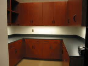 powder coating kitchen cabinets modular millwork cabinets laminate and powder coat