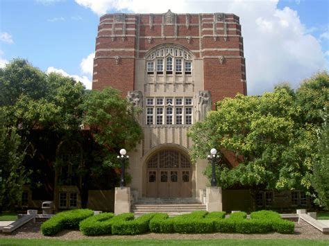 Purdue Calumet Tuition Mba by 30 Most Affordable Doctor Of Nursing Practice Dnp