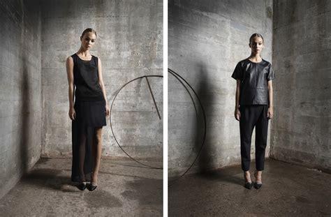 design fashion copenhagen fashion designer maikel tawadros scandinavia standard