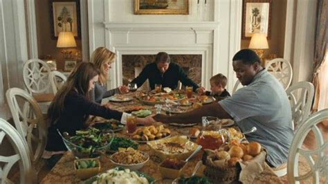 The Blind Side Filming Locations 17 Best Images About The Blind Side On Pinterest