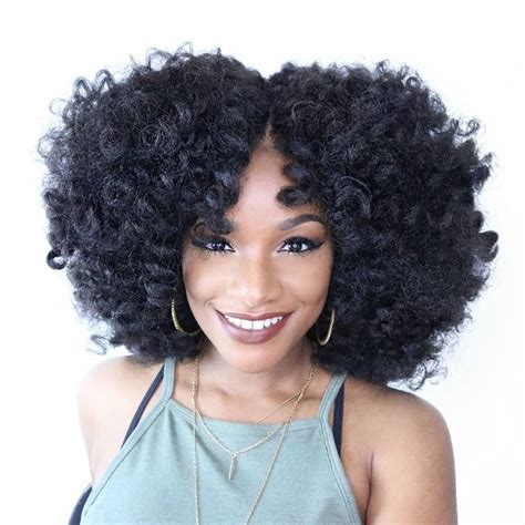 different kind of weave to use for crohet braids best 25 crochet weave hairstyles ideas on pinterest