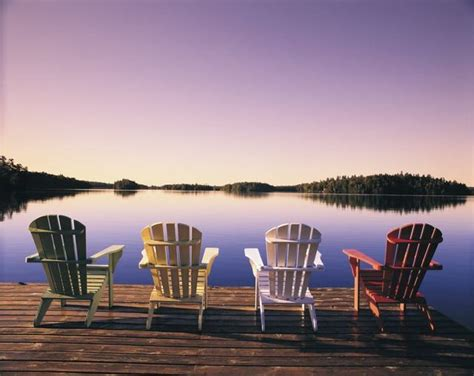 ontario tourist ontario resorts waterfront lodges severn lodge port severn ontario resort reviews