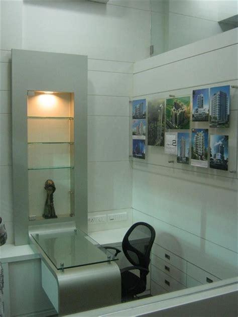small office interiors  anupa jangbari interior