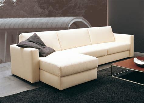 sofa warehouse leeds sofa beds leeds uk brokeasshome com