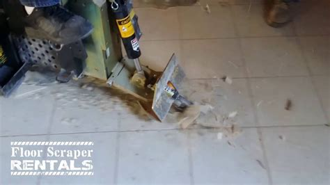 Floor Tile Removal by Ceramic Tile Removal Machine Home Depot Tile Design Ideas