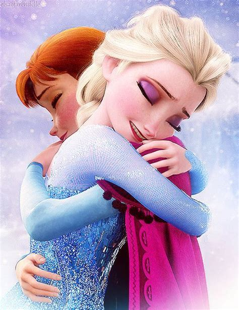film elsa och anna first disney movie about sisterly love family comes first