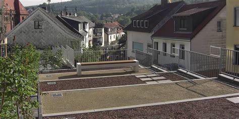 holz und stein haus pläne trin 187 www betonbank de
