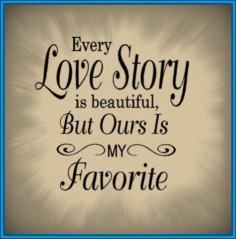 imagenes de amor en ingles con frases imagenes de pensamientos de amor en ingles archivos