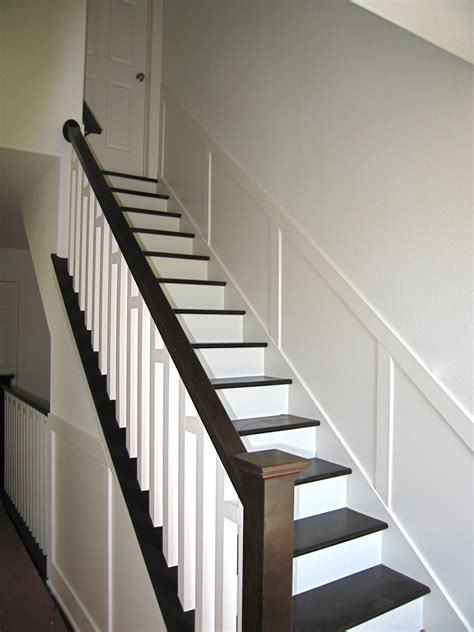 Pictures Of Home Decorations Ideas photos of diy under stairs storage 187 home decorations insight