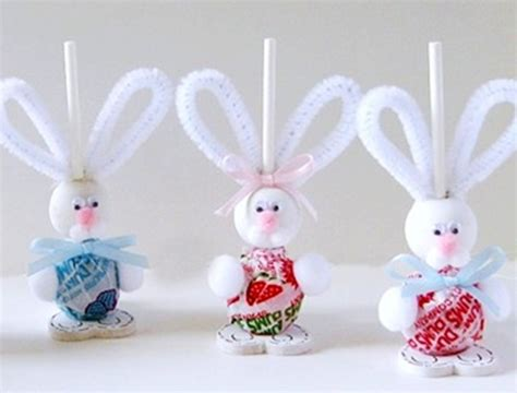 easter craft ideas for preschool craftshady craftshady