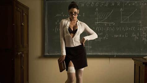 Black lesbian teachers