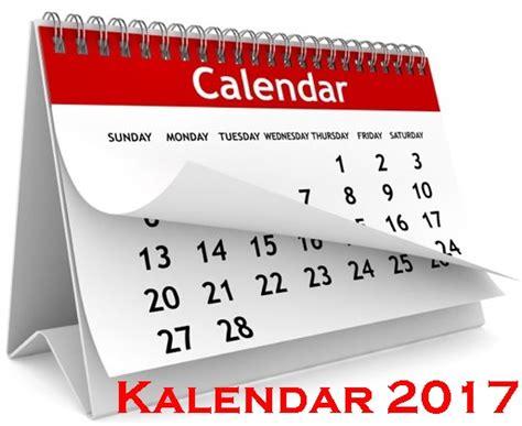 Kalender 2018 Malaysia Cuti Sekolah Pdf Kalendar Cuti Umum Malaysia Cuti Sekolah 2017