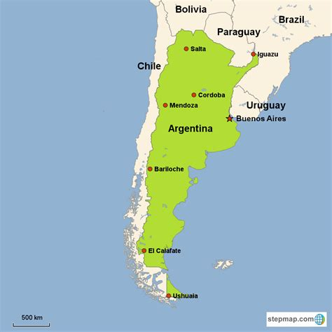 Search Argentina Argentina Images Search